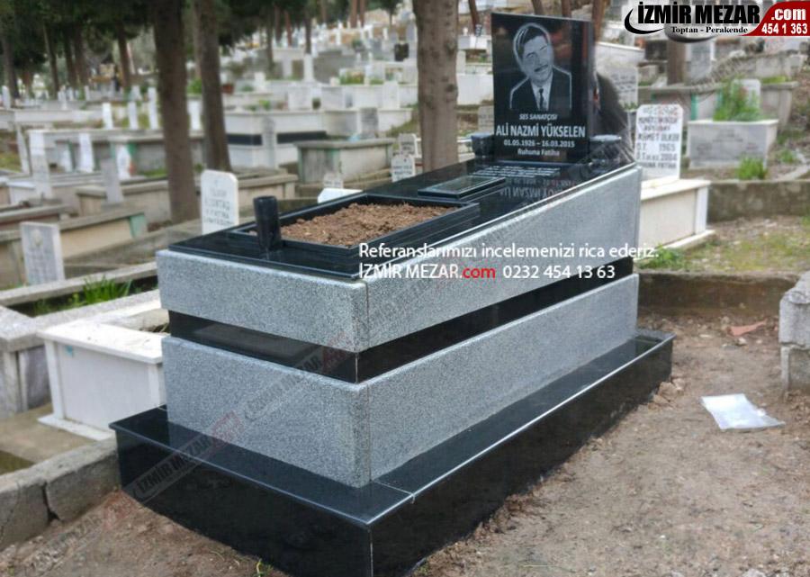 Milas Mezar Taşı Yapımı