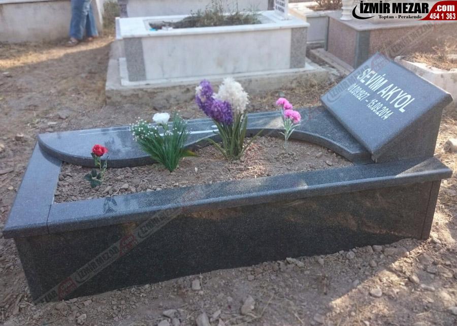 Milas Güllük Mezar Taşı Yapımı