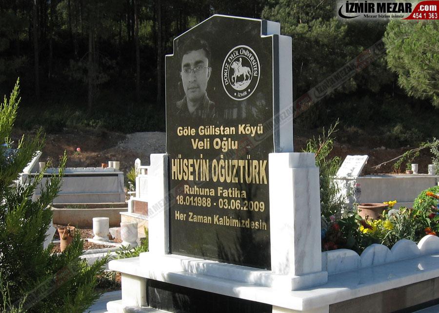 Baş Taşı Modelleri Ve Fiyatları Izmir Mezar
