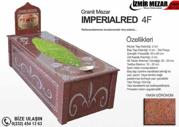 imperial-red-4f-granit-mezar